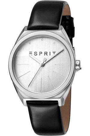 Esprit Heren Horloges - Watch Es1L056L0015