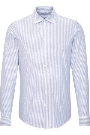Seidensticker Heren Overhemden - Zakelijk overhemd
