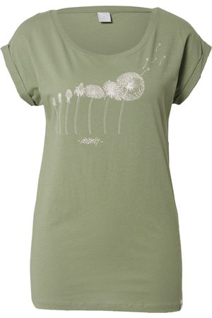 Iriedaily Shirt 'Evolution