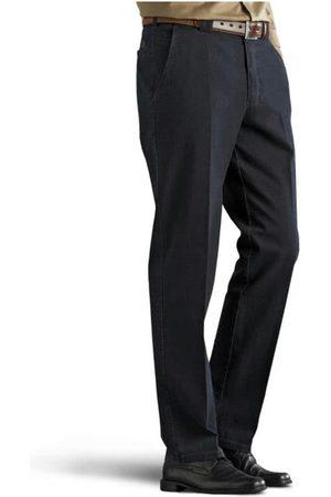 Meyer Pantalon jeans