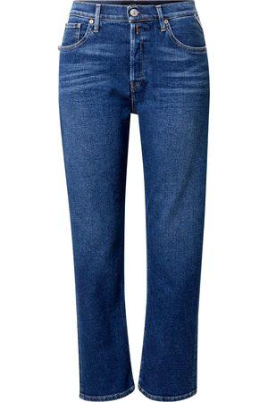Replay Jeans 'LEONY