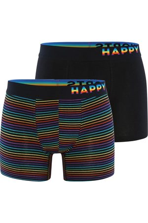 HAPPY SHORTS Boxershorts ' Trunks #2