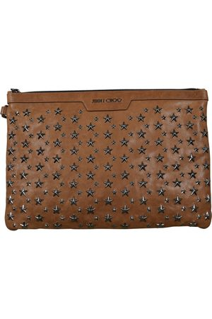 Jimmy Choo Heren Laptotassen - Derek clutch bag