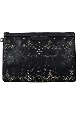 Jimmy Choo Dames Clutches - Derek clutch bag