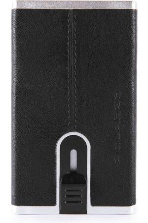 Piquadro Compact wallet
