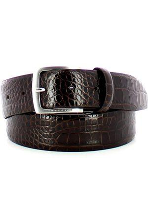 Piquadro Men's belt