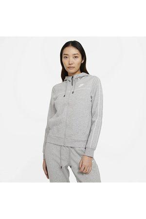 Nike Dames Sweaters - Nike
