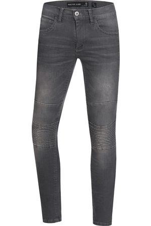 INDICODE JEANS Jeans ' Ashbridge