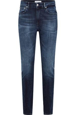 Calvin Klein Jeans 'CKJ 058