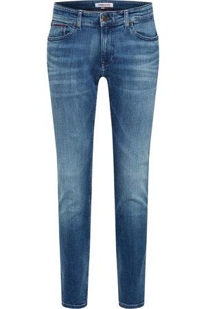 Tommy Hilfiger Jeans 'ANTON