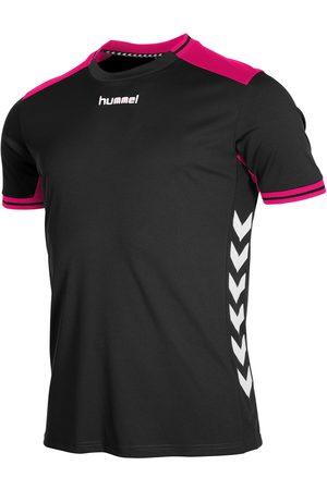Hummel Lyon shirt unisex