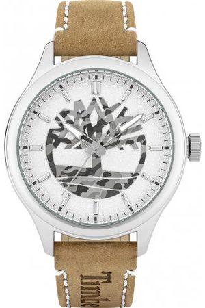Timberland Heren Horloges - Horloge