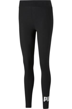 PUMA Dames Leggings - Leggings 'Essentials