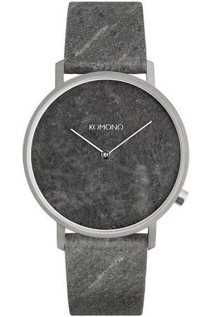 Komono Heren Horloges - Watch - W4053
