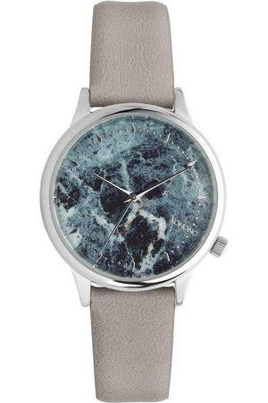 Komono Heren Horloges - Watch - W2473