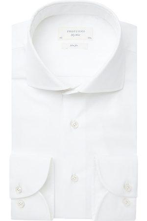 Profuomo Dress hemd pp2hc0006
