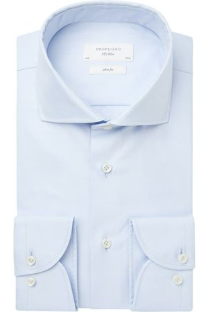 Profuomo Dress hemd pp2hc0011