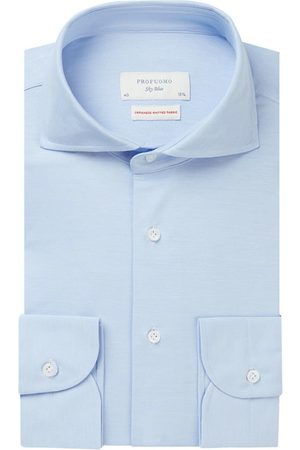 Profuomo Dress hemd pp2hc10009