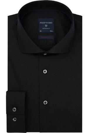 Profuomo Dress hemd pp0h0a104