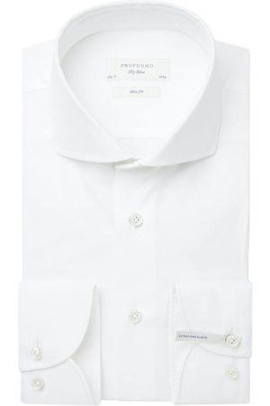 Profuomo Dress hemd pp2hc0013
