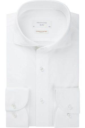 Profuomo Dress hemd pp2hc10006