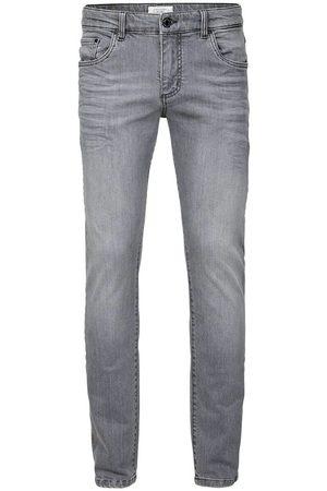 Profuomo Pantalon pp0q0c0101