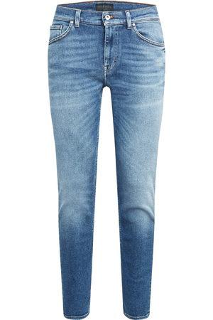 Tiger of Sweden Jeans 'EVOLVE