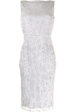RACHEL GILBERT Ava dress
