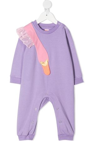 Wauw Capow by Bangbang Agnes Angel romper