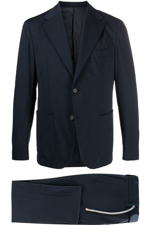 ELEVENTY Two-piece tailored suit