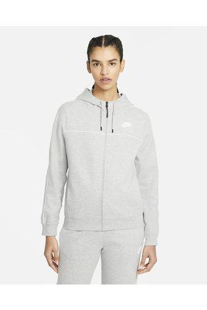 Nike Sportswear women's millennium cz8338-063