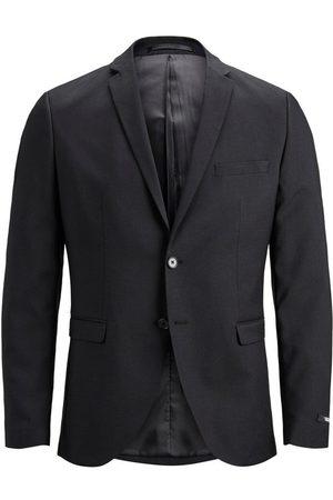Jack & Jones Klassieke Blazer Heren Zwart