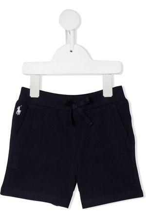 Ralph Lauren Jersey shorts
