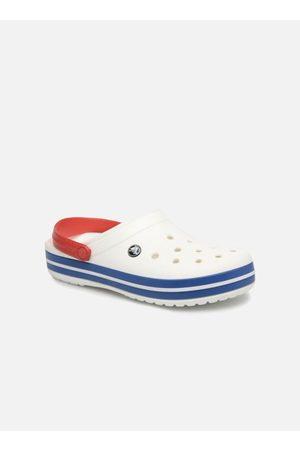 Crocs Crocband M