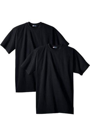Schiesser Onderhemd