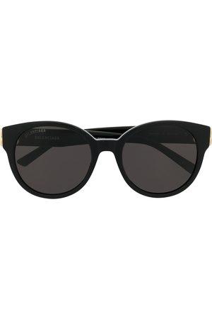 Balenciaga Adjusted Fit Dynasty sunglasses