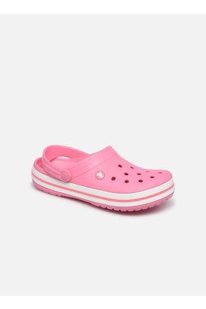 Crocs Crocband N