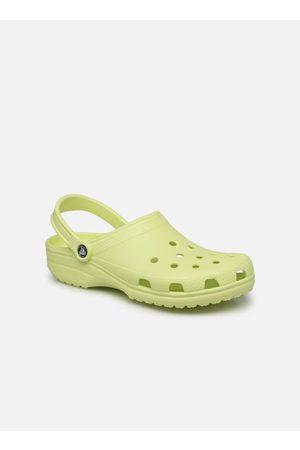 Crocs Cayman H
