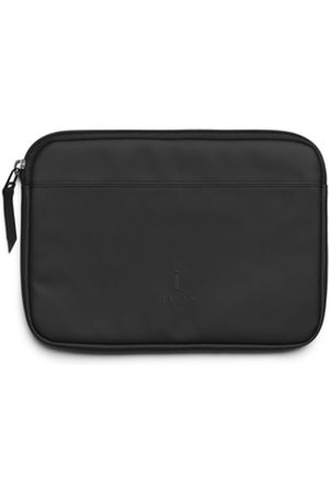 Rains Koffers - Laptop sleeves Laptop Case 11 Inch