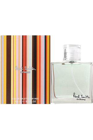 Paul Smith Heren Parfum - Parfum Xtreme Edt Ml