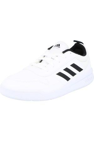 adidas Sportschoen 'Tensaur