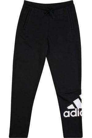 adidas Meisjes Lange broeken - Sportbroek