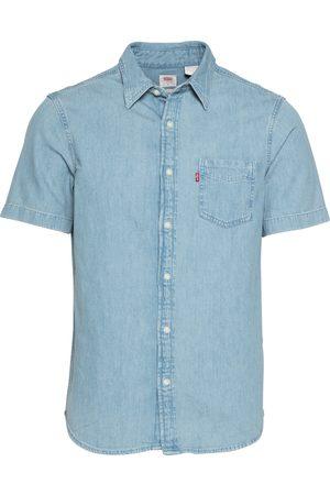 Levi's Overhemd