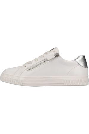 Hassia Dames Lage sneakers - Sneakers laag