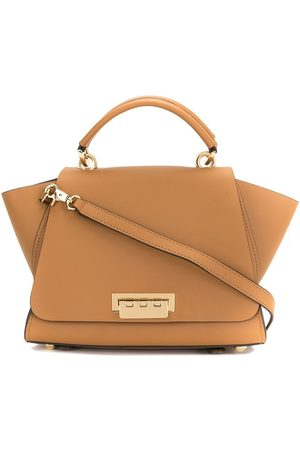 ZAC Zac Posen Dames Schoudertassen - Eartha tote