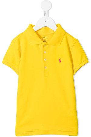 Ralph Lauren Cotton polo shirt dress