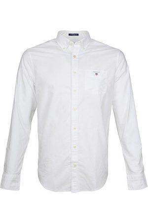 GANT Heren Overhemden - 3046000