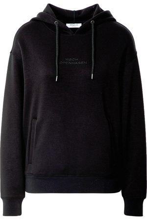 Moss Copenhagen Dames Sweaters - Sweatshirt 'Ima