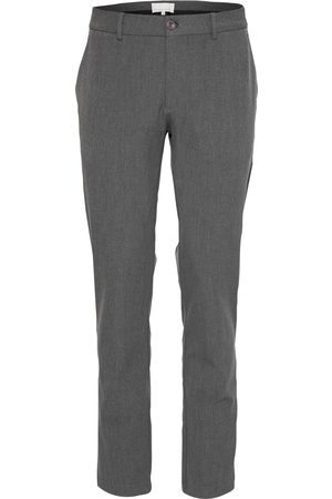 Casual Friday Heren Pantalon - Broek 'Philip