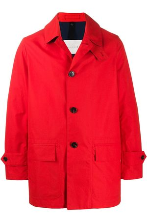 MACKINTOSH Torrent raincoat